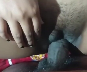 DAD FUCKS STEP DAUGHTER WHILE MOM IS NOT