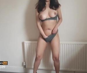 Video Gift for Long Distance Boyfriend