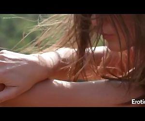 Zelda B. Sun Shine. Visit Eroticdesire.com to see more