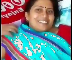Desi mature wife randi show pussy 1 min 0 sec