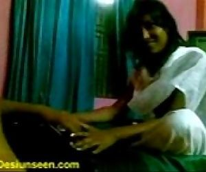 indian home made new sex - 16 min