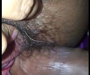 Fucking nicely- homemade Desi sex - 56 sec