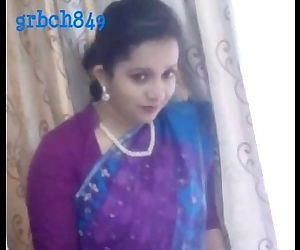 1089 aunty bathing hidden camera - 1 min 28 sec