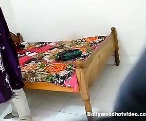 Sumi Indian Girl Part 2 - 14 min