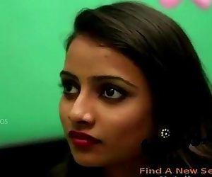 Indian boy got a sex partner in kalkata hotel - teen99.com - 6 min