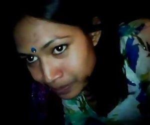 Desi Indian mira Sex Scandal Wid sound