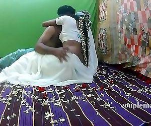 mother-in-law sex video full 21 min HD