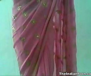 newly married Asha - 15 min
