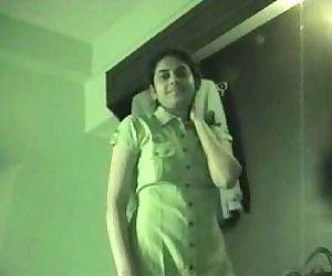 Sahira Young Indian Couple Homemade Sex Video - 9 min
