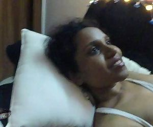Horny Lily Celebrating Diwali With Boyfriend Hardcore Indian PornHD