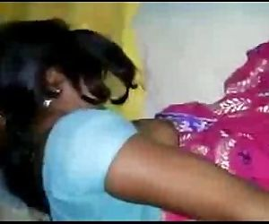 Desi Indian Bhabhi - 59 sec