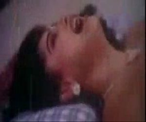 Bangla Babe Humped Forcibly in Movie - 2 min