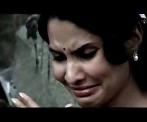 G.K.Desai s A DOG - A Sex Addiction Film - 15 min