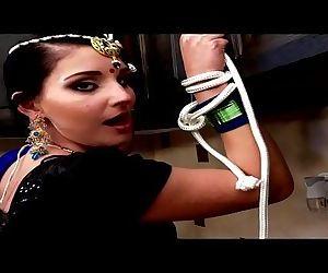 Bharo Maang Meri Bharo XXX Trailer - 1 min 7 sec HD