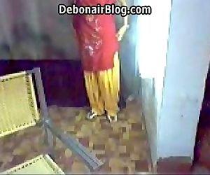2012 12 03 01-indian-sex - 7 min