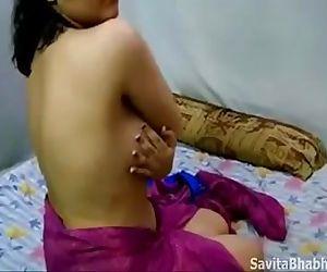 Savita Bhabhi Hot Strips - 2 min