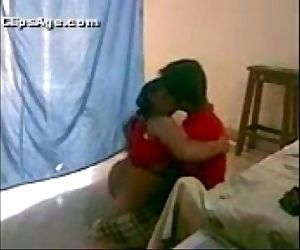 desi bhabhi ki chudai by devar - 7 min