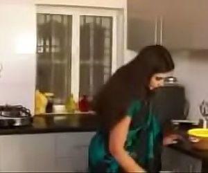 hot desi indian wife bhabhi romantic shortfilm - 13 min