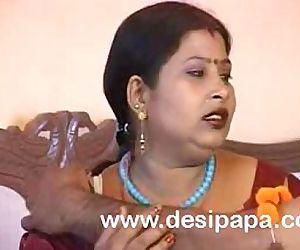 indian sex - 7 min