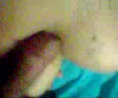 dirty talk lover desi couples wife homemade deepakjyoti love with chudaai - 6 min