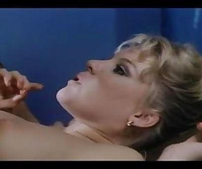 80s vintage porn 20
