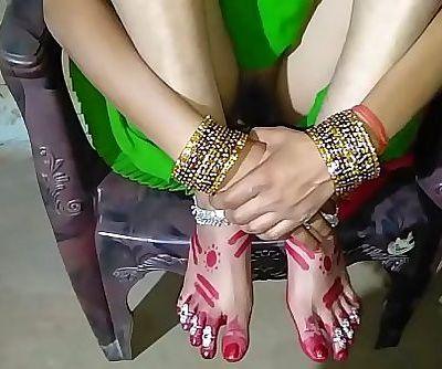 Indian lalita Singh chear fucked with boyfriend 11 min