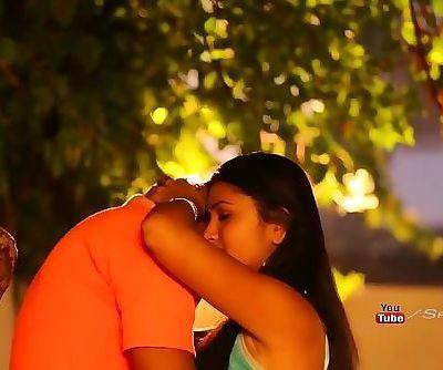 Mamatha Unseen Hot B Grade Short Film