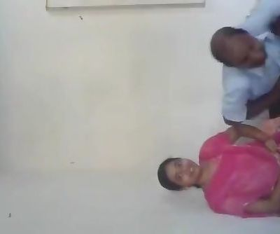 Desi Shy School Girl Fucked By Her Teacher