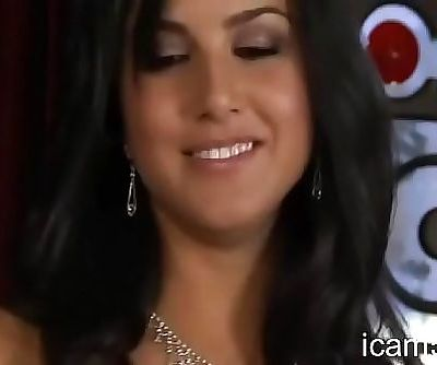 Sunny Leone XXX Porn Video 30 min
