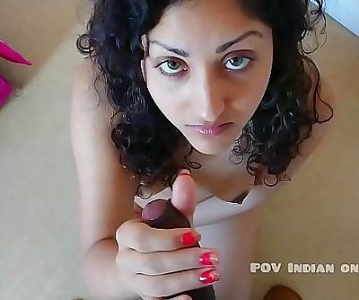 Young daughter forced to fuck dad against her will after getting caught sexting her boyfriend cruel punishment POV..