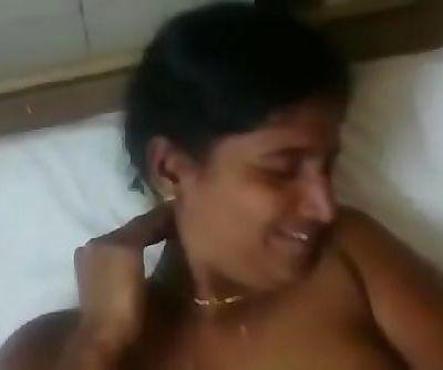 malayalam mallu sex videos hot 1 42 sec