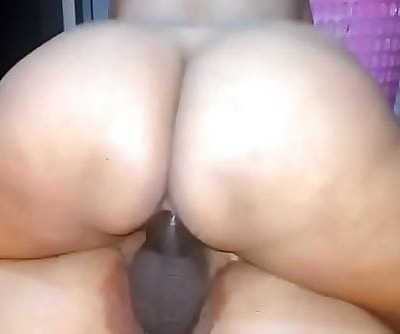 delhi gym client fucked hard and lot of moaning by gigolo#ten inch thor#ten inch thor 15 sec