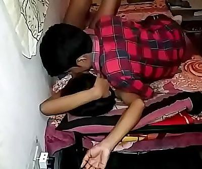 Sex indian priya on night 11 min