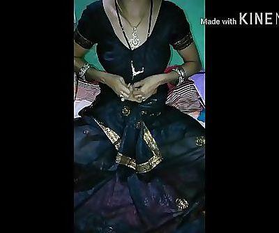 Desi bhabhi fucked by boyfriend 13 min HD+