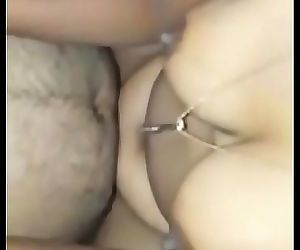 new telugu sex video 50 sec