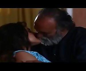 indian hot sex Scenes full movieshttps://bit.ly/2UHVsCK 8 min