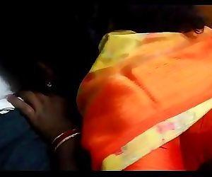 indian telugu sexy videos 90 sec