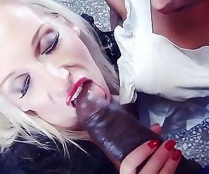 Black Cock Sunny Leone 18x1.com 31 min 720p