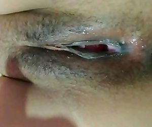 Desi bhabhi masturbation 11 min 720p