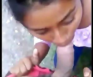 indian mallu sex videos 2 min