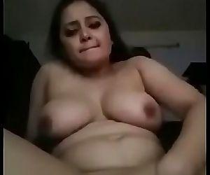 sexy Anylafull >> https://ouo.io/0ctstT 2 min