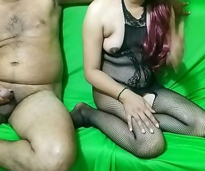 Hot Indian Girl Midnight Fuck With Lover 11 min 720p