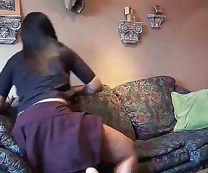 Big Tits Chubby Indian Girl Jasmine 1 11 min 720p