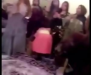 Hot Big Ass Arab Fucking 1 min 17 sec