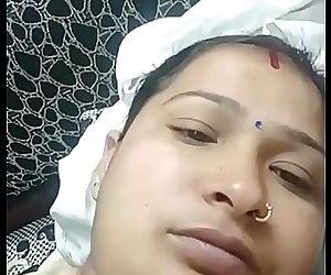 Indian bhabhi live 2 min HD