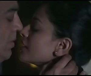 Actress Pooja Kumar hot scene 3 min
