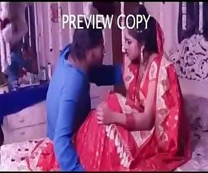 sojja movie sex scene 19 min