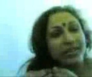 indian bhabhi ke dhamakedar chudai , ghar mein sex , relation mein sex - 5 min