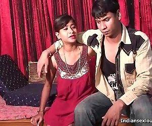 Bunty In Desi Sex - 13 min