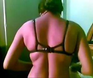 Village Desi Couple Sex 2017 - 26 min